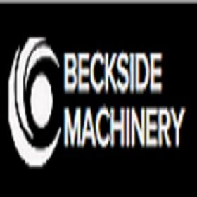 Beckside Machinery