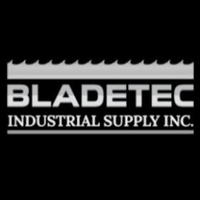 Bladetec Industrial Supply Inc.