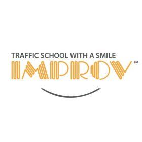 Defensive Driving Texas - IMPROV