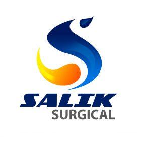 Salik Surgical