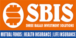 Shree Balaji Investment Solutions - Insurance Agency & Financial Advisor