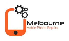 Melbourne Mobile Phone Repairs