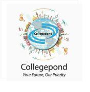 Collegepond Manipal
