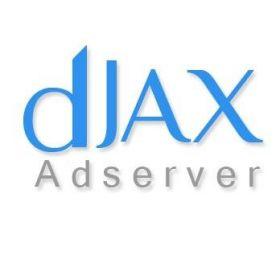dJAX Technologies