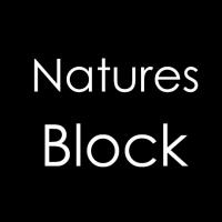 Natures Block