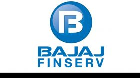 Bajaj Finance Fixed Deposit in Vadodara