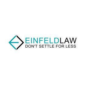 Einfeld Law