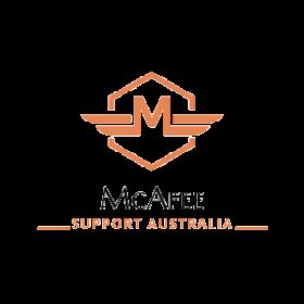 McAfee Support Australia