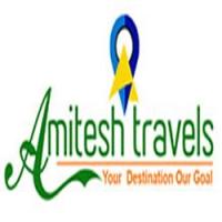 Amitesh Taxi Service