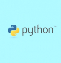 Best Python Training Institute in Marathahalli