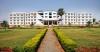 Care College of Nursing