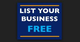 Local Business Locator Business Directory - List Your Business or Event for Free - Citation Building