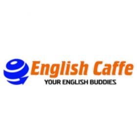 English Caffe