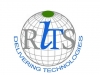 Rits Info Solutions India Pvt Ltd