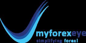 Myforexeye Fintech Pvt Ltd.