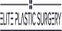 Elite Plastic Surgery