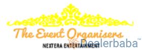 Event Management Companies in Delhi | Nextera