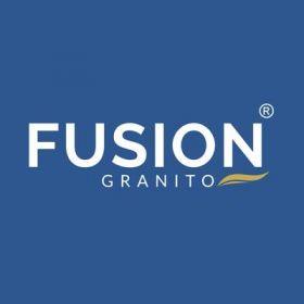 Fusion Granito Pvt.Ltd.