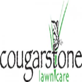 Cougarstone Lawn Care