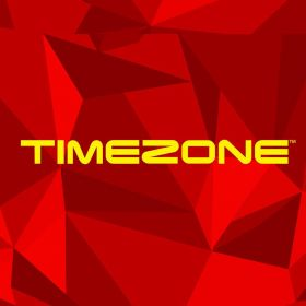 Timezone DB City Mall Bhopal India
