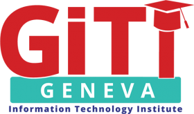 Geneva Information Technology Institute,  GITI