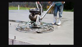 Orlando Concrete Contractors