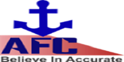 Accurate Freight Carriers Limited