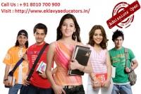 Admission in LLB, LLB Admission 2017, LLB Admission, LLB in Delhi/NCR, Law Entrance Exam