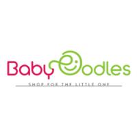 Babyoodles