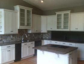 Tulsa Kitchen Remodeler Pro