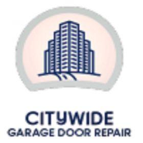 Perfection Garage Door Repair