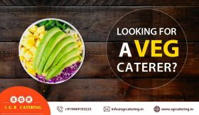 SGR Catering