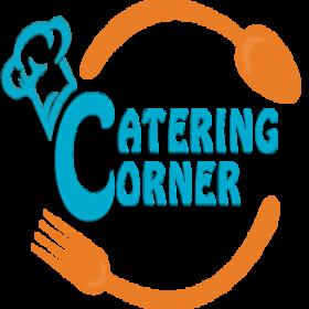 Catering Corner