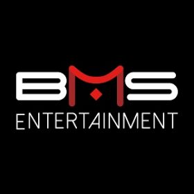 BMS Entertainment