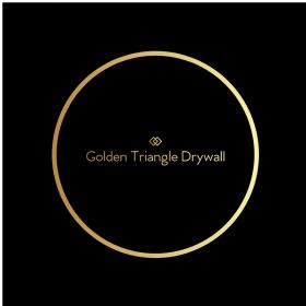 Golden Triangle Drywall