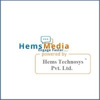 Hems Media