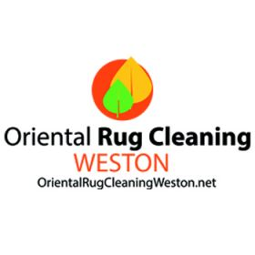 Oriental Rug Cleaning Weston