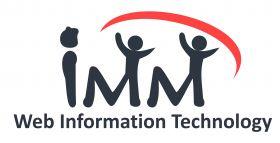 Immwit Pvt. Ltd.