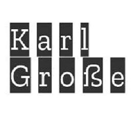 Karl Große