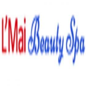 L'Mai Beauty Spa