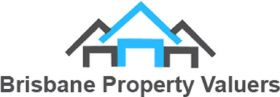 Brisbane Property Valuers