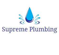 Supreme Plumbing