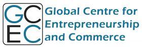 Global Centre For Entrepreneurship and Commerce