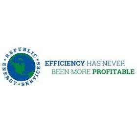 Republic Energy Services
