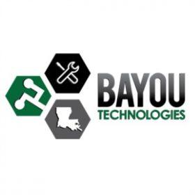 Bayou Technologies