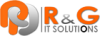 R&G IT SOLUTIONS