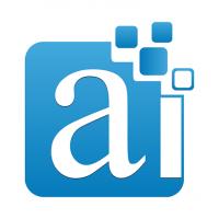 Apps Innovations SEO Company
