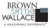 Brown Smith Wallace