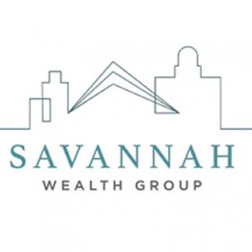 Savannah Wealth Group