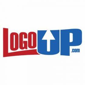 LogoUp